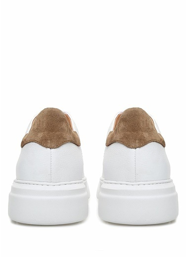 Beymen Collection Sneakers Beyaz